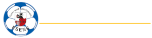 TuS-Esens.de